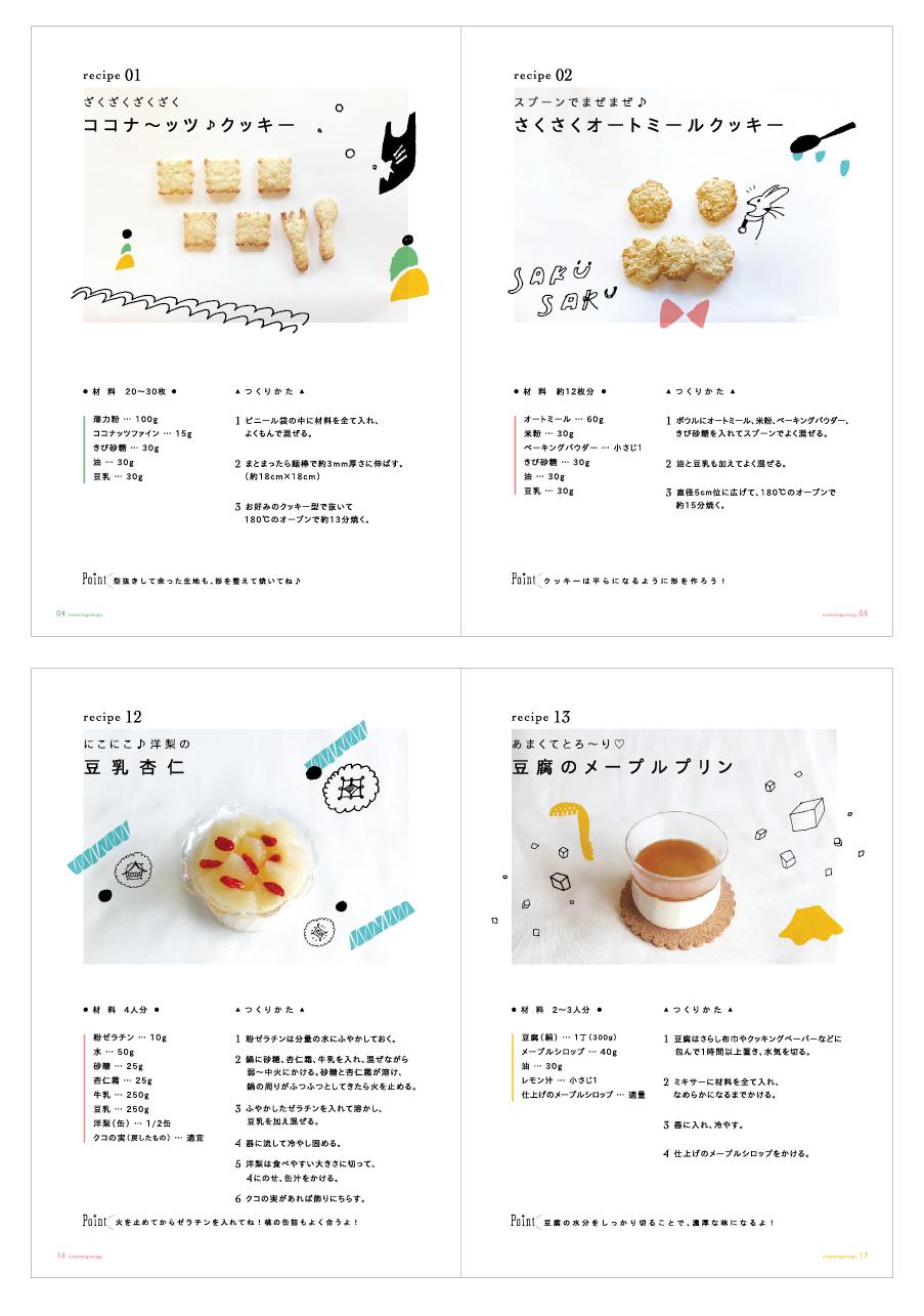 codomogu_naka